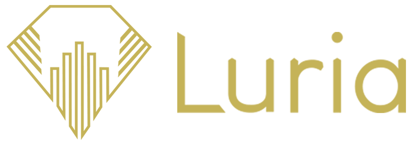 Luria_logo_zlatna_lezeci